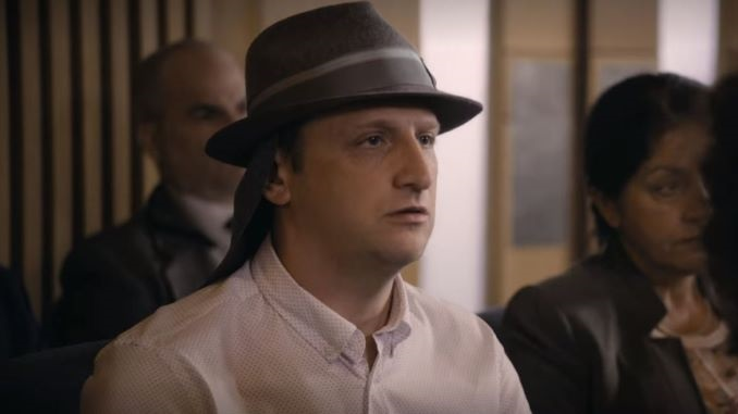The Beautifully Absurd <i>I Think You Should Leave with Tim Robinson</i> Is Back for an Excellent Second Season