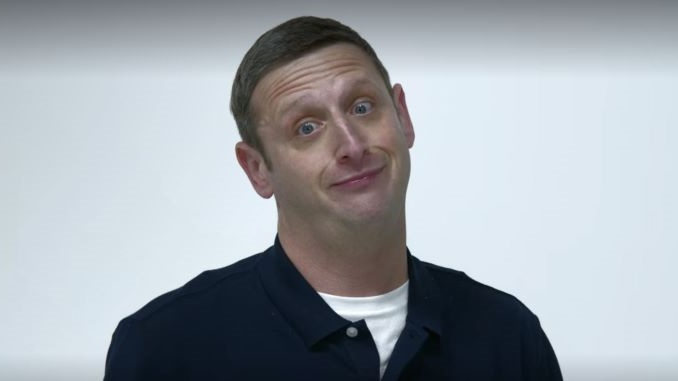 Ranking Every Sketch from <i>I Think You Should Leave with Tim Robinson</i>