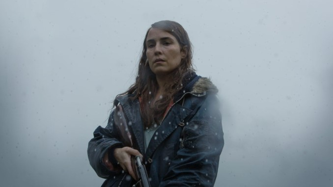 Watch the Unsettling Trailer for Disturbing A24 Biblical Horror Film <i>Lamb</i>