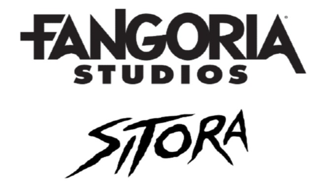 <i>Sitora</i>'s Malay Horror of Weretigers and Shamans Is Fangoria Studios' First Film