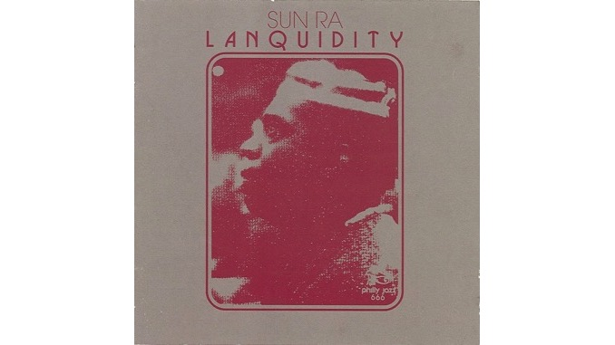 With 1978&#8217;s <i>Lanquidity</i>, Sun Ra and His Arkestra Tried Their Hand at Funk on a Galactic Scale