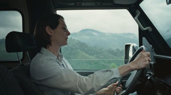 First Trailer Arrives for Apichatpong Weerasethakul's English-Language Debut <i>Memoria</i>