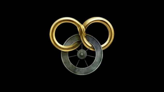 <i>Wheel of Time</i> Film Adaptation Set From <i>Thor</i>, <i>X-Men: First Class</i> Co-Writer Zack Stentz