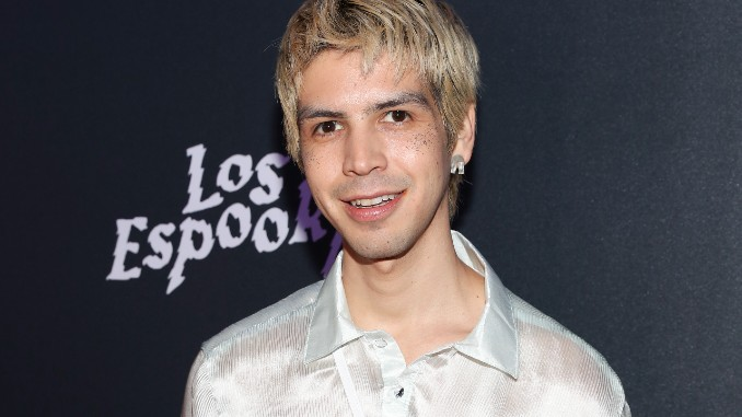 Comedian Julio Torres Heads to the Movies, Making Directorial Debut with A24