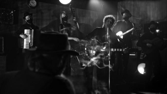Bob Dylan's <i>Shadow Kingdom</i> Stream Availability Extended