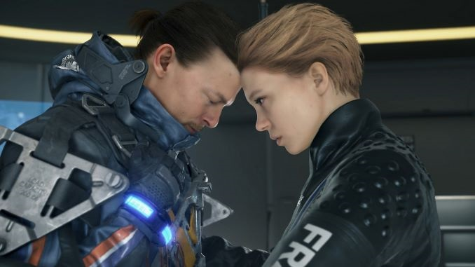 """Games Don't Need """"Director's Cuts"""" and Auteurs, They Need Innovation and Accountability"""
