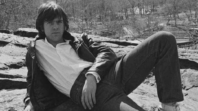 The 15 Best Peter Gabriel Songs