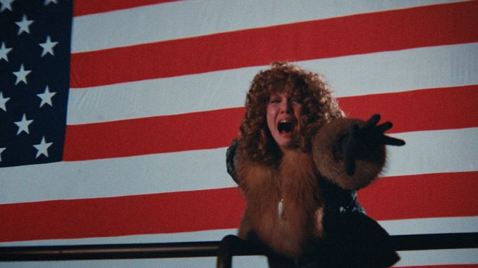 <i>Blow Out</i> Remains Brian De Palma's Politically Cynical Masterpiece
