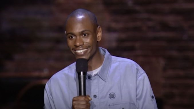 The Best Stand-up Comedy Specials on HBO Max