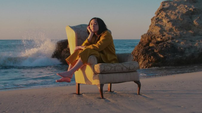"""Mini Trees Details Debut Album <i>Always In Motion</i>, Shares """"Carrying On"""""""