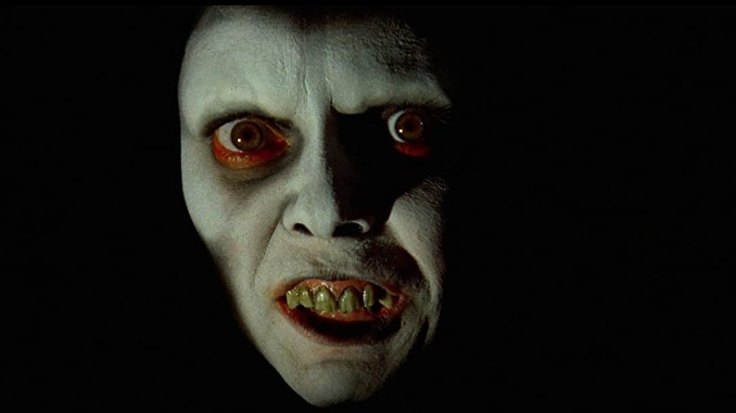 New <i>Exorcist</i> Trilogy in the Works from Blumhouse and David Gordon Green