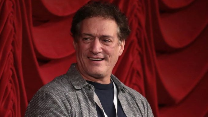 Twitter Permanently Suspends Anthony Cumia