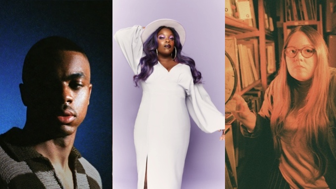 The 10 Best Albums of July 2021