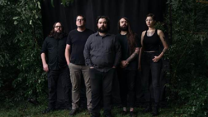 The World Is a Beautiful Place & I Am No Longer Afraid to Die Announce New Album, <i>Illusory Walls</i>