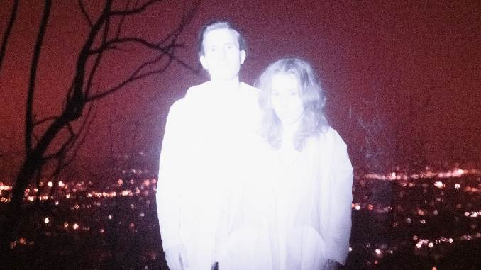 """Purity Ring Share Video for New Single """"soshy"""""""