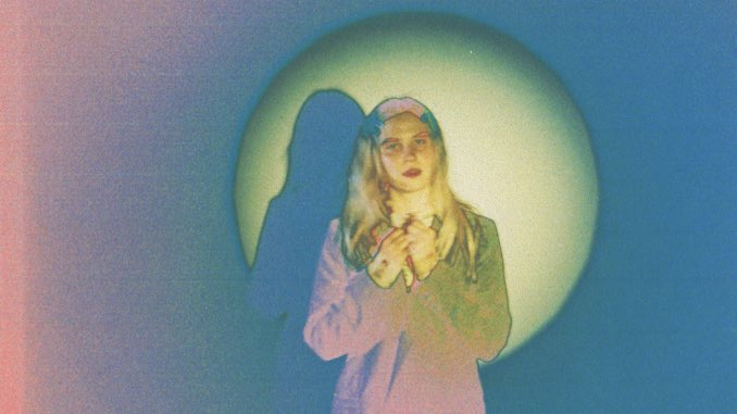 """Bnny Share New Single from Debut Album <i>Everything</i>, """"August"""""""