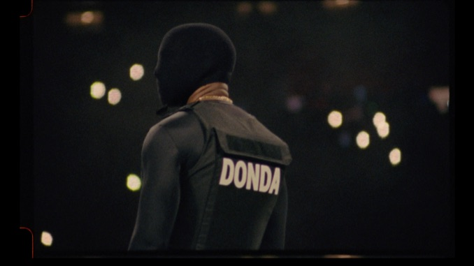 <i>Donda</i> Watch: Kanye West's New Album Gets Third Release Date, First Single