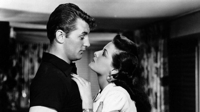 <I>His Kind of Woman</i>'s Disastrous Production Created a Messy Masterpiece