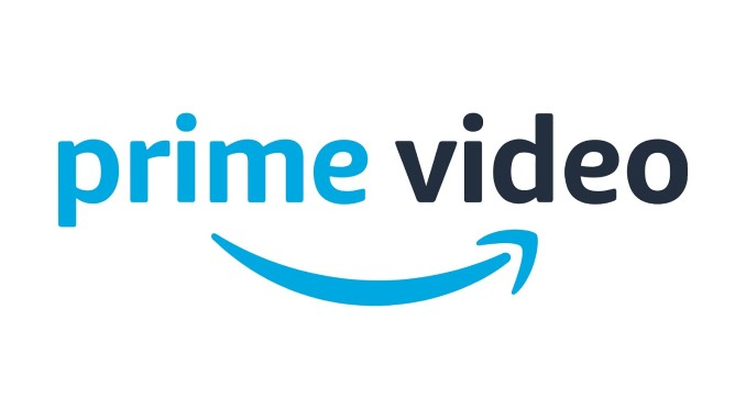 Amazon Prime Video's Library Is Now Genuinely Impossible to Browse