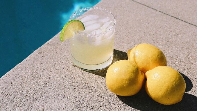 Cocktail Queries: What Makes for the Perfect Margarita?