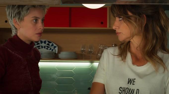 Pedro Almodóvar's <i>Parallel Mothers</i> Unveils First Full Trailer