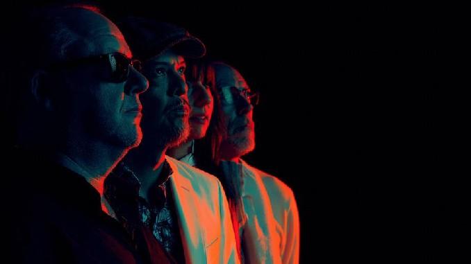 Pixies Cancel 2021 U.S. Tour