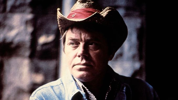 Remembering Tom T. Hall: That's How He Got to Nashville