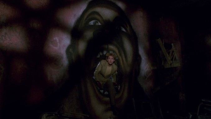In the Original <i>Candyman</i>, Curiosity Is Recognized as Transgression (and Dealt with Accordingly)
