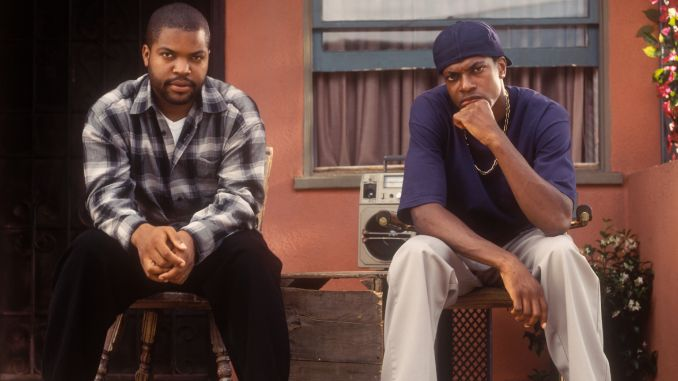 The Best Comedies on HBO Max Right Now (October 2021)