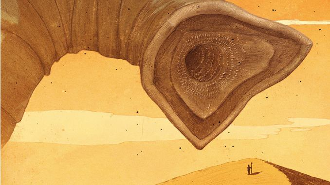 David Lynch&#8217;s <i>Dune</i> Might Not Be Perfect, but Its New 4K Restoration Reminds Us It&#8217;s Admirable