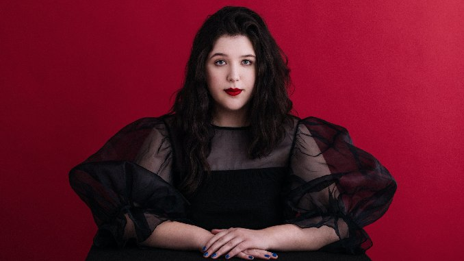 """Lucy Dacus Shares Video for """"Brando"""""""