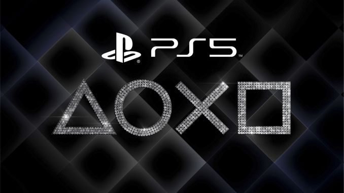 How to Watch Sony's September PlayStation Showcase