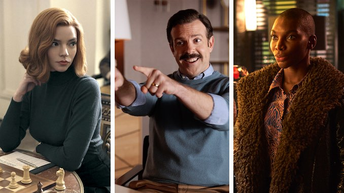 Emmy Predictions 2021: Who Should Win, Who Will Win, and Dark Horse Picks