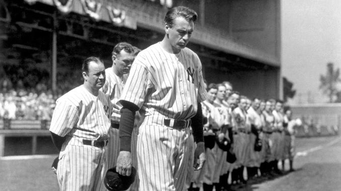 The 19 Best Baseball Movies of All Time