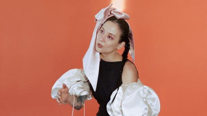 Japanese Breakfast's Michelle Zauner on Her Soundtrack for <i>Sable</i>, Indie Games, and Yoko Shimomura