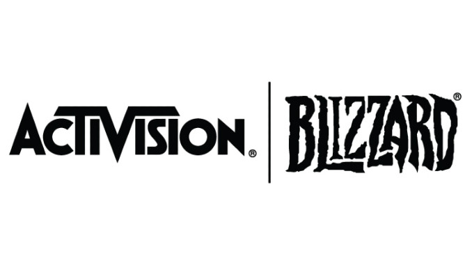 Activision Blizzard Sued By EEOC, Settles Immediately