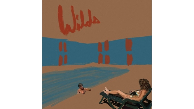 Andy Shauf Gives New Life to a Dying Romance on <i>Wilds</i>