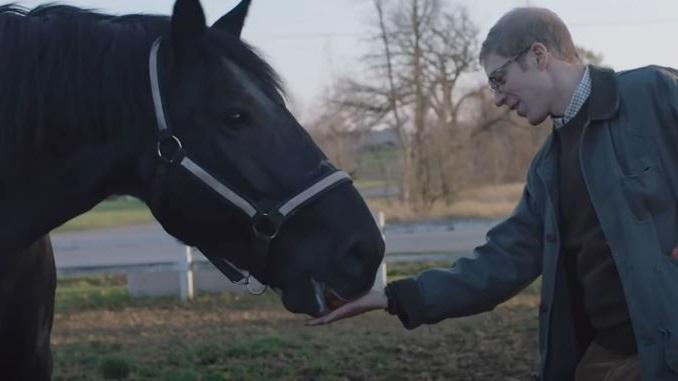 Meet Whit Conway, the Filmmaker Behind Alt Comedy's Funniest Videos