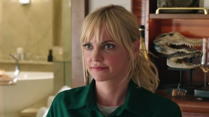 Anna Faris Deserves Better: How Hollywood Failed One of Its Funniest Actresses