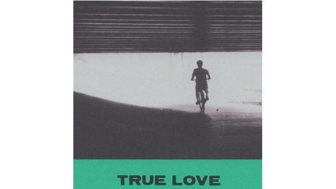 Hovvdy Mend a Broken Heart on <i>True Love</i>