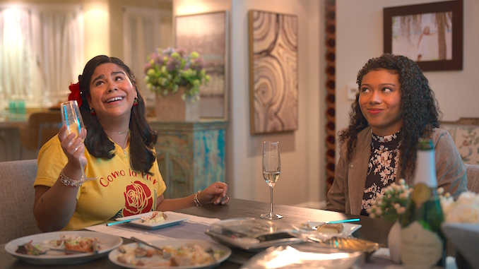 Netflix's <i>On My Block</i> Went Out Like It Came In: Tender, Weird, and on a (Literal) High