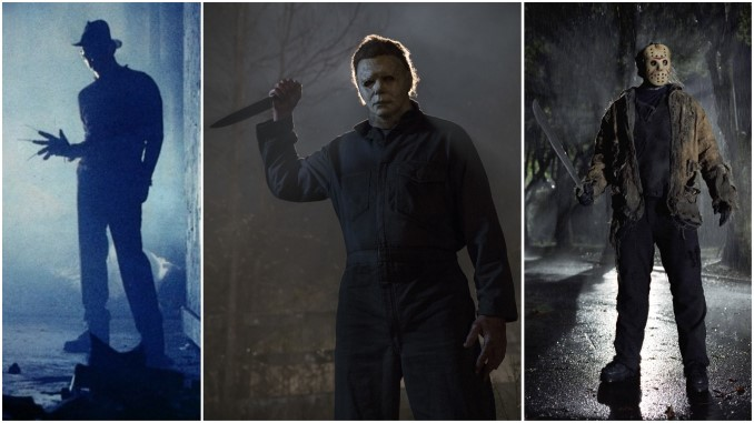 Which Streaming Service is Best for Horror? A Ranking