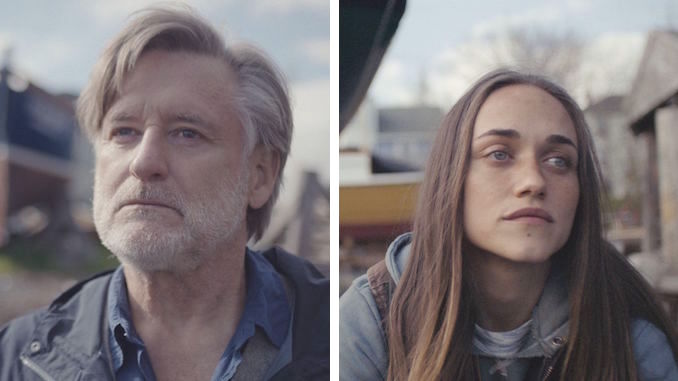 <i>The Sinner</i> Slows Down and Rediscovers Its Love For Mysteries in a Bewitching Season 4