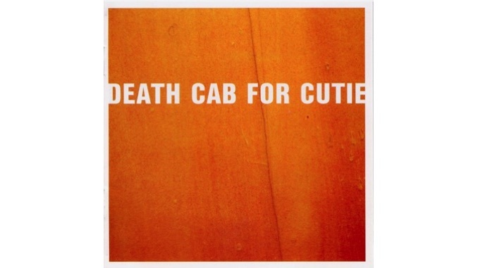 """Death Cab for Cutie Announce <i>The Photo Album Deluxe Edition</i>, Share """"Coney Island (Band Demo)"""""""