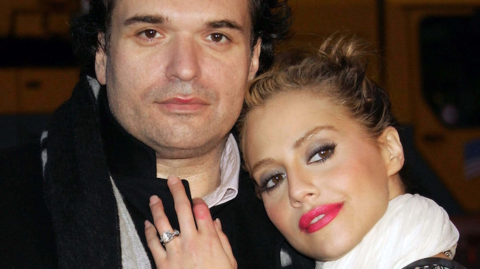 HBO Max's <i>What Happened, Brittany Murphy?</i> Fails to Honor the Actress by Amplifying Tasteless Tabloid Culture