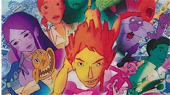 20_anime_film.jpg