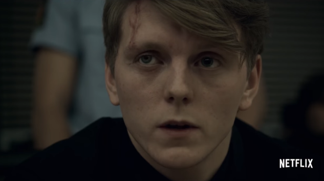 Watch the Chilling Trailer for <i>22 July</i>, About the 2011 Norway Mass Shooting