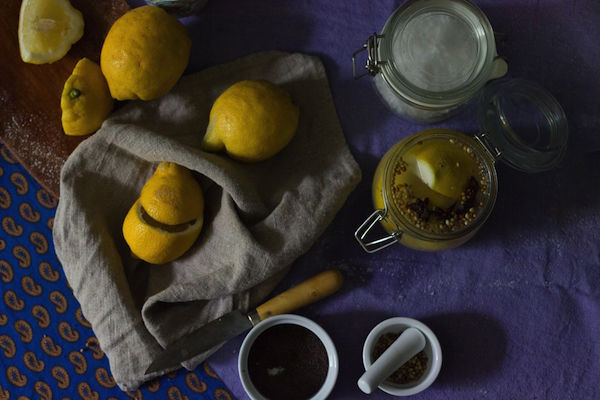 22 lemons.jpg