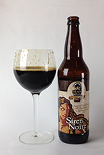 22-BarrelAged-ImperialStouts.jpg