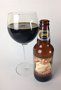 22-Founders-BreakfastStout.jpg